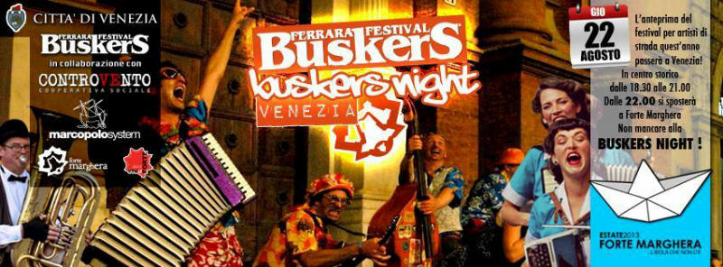 CONTROVENTO_facebook_settwide_Buskers_220813.jpg