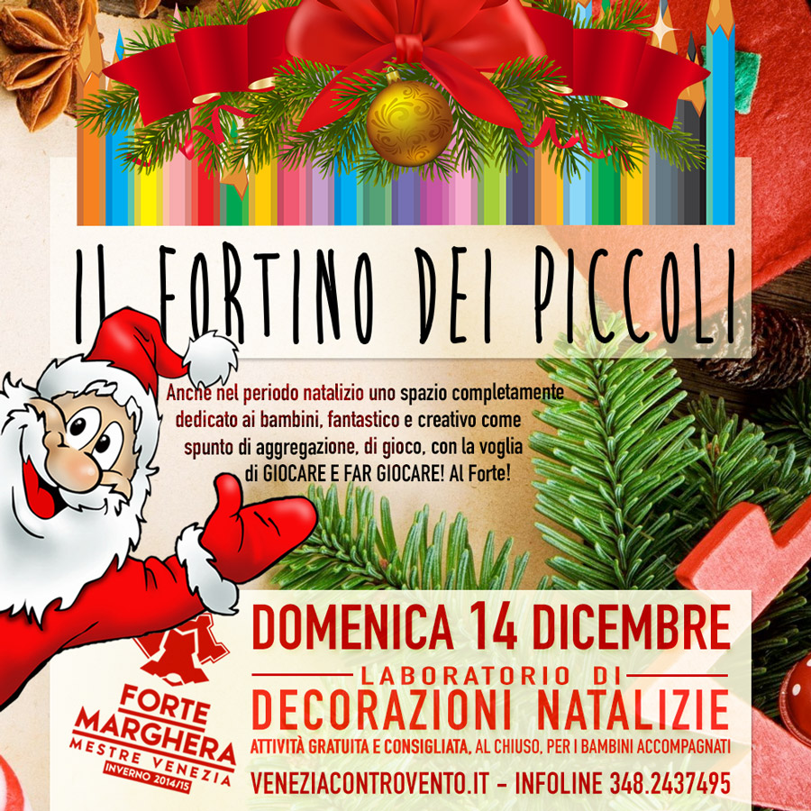 FORTEINVERNO2015 FORTINO 122014small